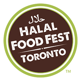Halal Food Fest Toronto 2014: Event Review