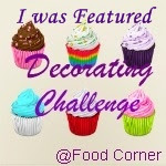 Decorating-Challenge-FeaturedLogo
