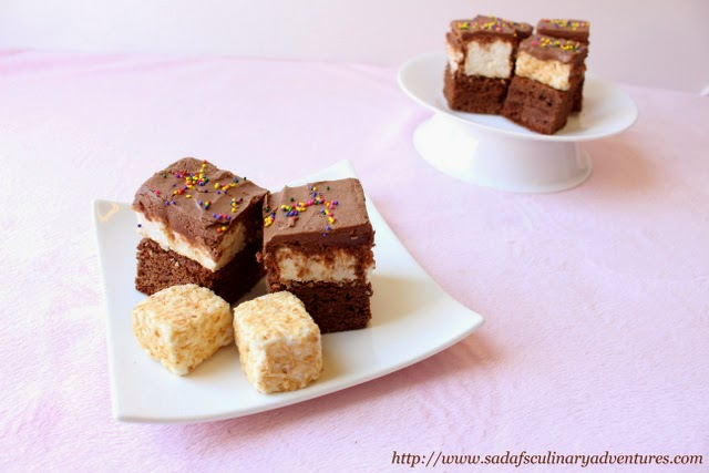 Marshmallow-brownies-4