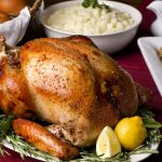 Top 7 Places in Houston for Halal Turkey