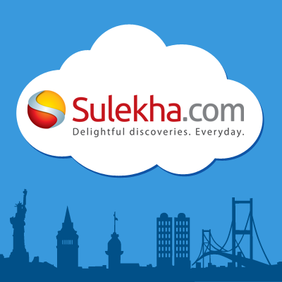 Interview for Sulekha