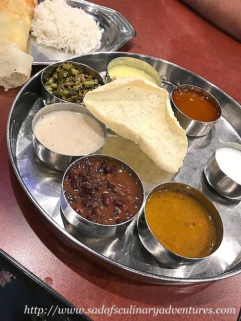 Shri Balaji Bhavan, Hillcroft